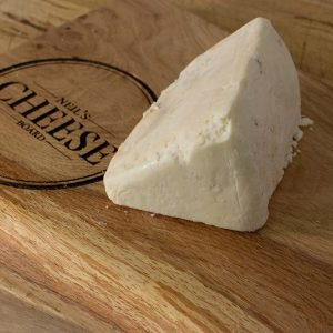 Beenleigh Blue | Neils Cheese Board Doncaster