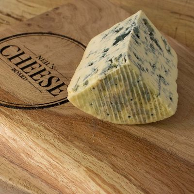 Cashel Blue | Neils Cheese Board Doncaster