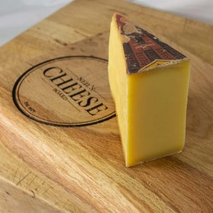 Comte Vielle Reserve | Neils Cheese Board Doncaster