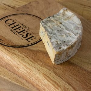 Cotehill Blue | Neils Cheese Board Doncaster