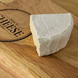 French Brie | Neils Cheese Board Doncaster
