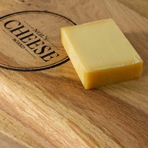 Gruyere Melting Cheese | Neils Cheese Board Doncaster