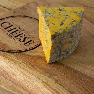 Harrogate Blue | Neils Cheese Board Doncaster