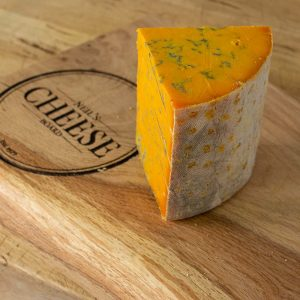 Hawes Blue 16 | Neils Cheese Board Doncaster