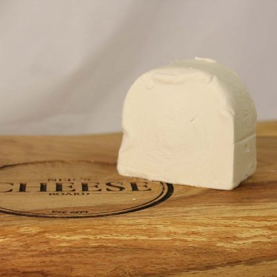 Honey Goat's Cheese | Neils Cheese Board Doncaster
