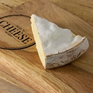 Mont D'or Vacherin   Neils Cheese Board Doncaster