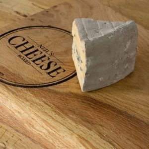 Montagnolo Affine German   Neils Cheese Board Doncaster