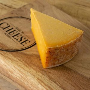 Mrs Appleby's Cheshire | Neils Cheese Board Doncaster