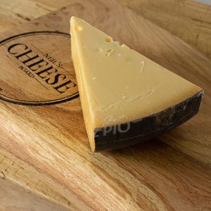 Old Amsterdam Gouda | Neils Cheese Board Doncaster