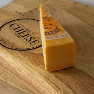 Raclette French Melting Cheese | Neils Cheese Board Doncaster