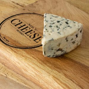 Roquefort | Neils Cheese Board Doncaster