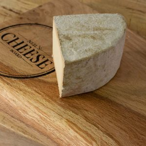 Spenwood (Berkshire) | Neils Cheese Board Doncaster