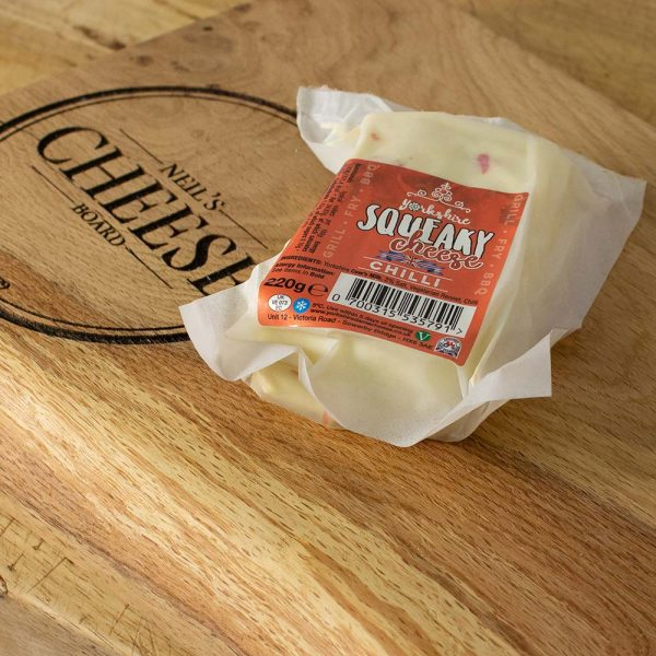 Squeaky-Cheese-(Chilli)