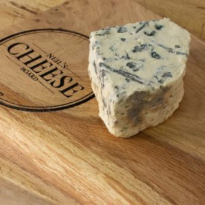 St Agur French | Neils Cheese Board Doncaster
