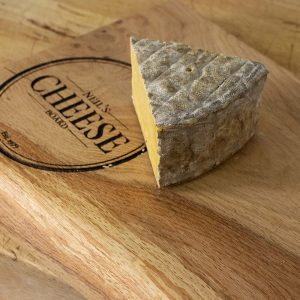 Suffolk Gold | Neils Cheese Board Doncaster
