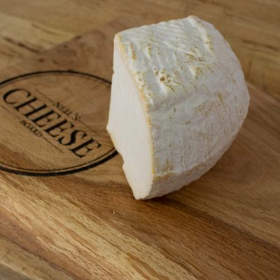 Ticklemore | Neils Cheese Board Doncaster